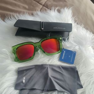 Sunglasses for Sale in Severn, MD