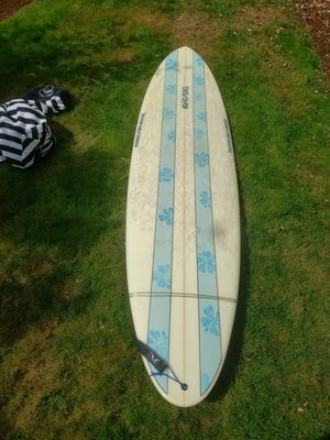 """BRAVE Surf. 7'6"""" for Sale in Lynnwood, WA"""