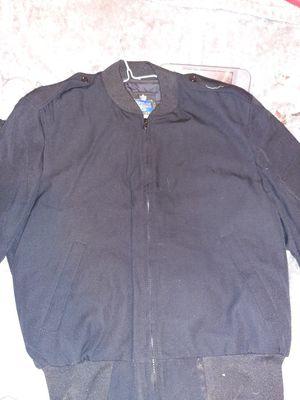 Navy Military Uniforms for Sale in Baytown, TX