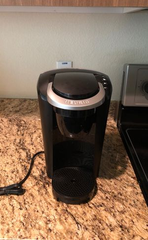 Keurig for Sale in Chandler, AZ