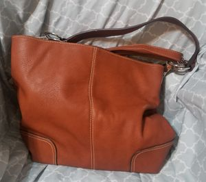Vegan Leather Hobo Bag for Sale in Lombard, IL