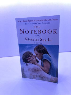 The notebook for Sale in Midland, MI