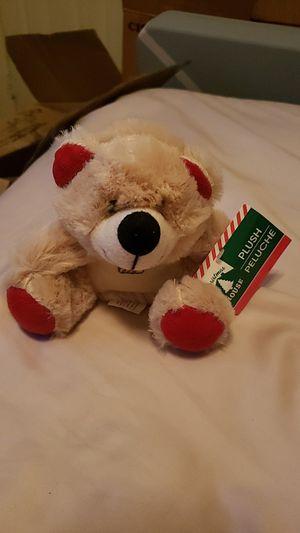 Plush Bear for Sale in Anaheim, CA