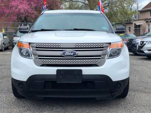 2014 Ford Explorer for Sale in Paterson, NJ