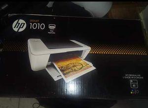 HG printer for Sale in Yakima, WA