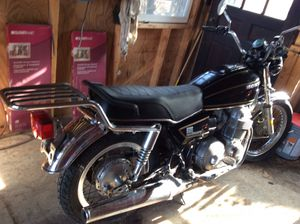 Honda 750 for Sale in Cuyahoga Falls, OH