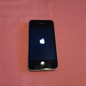 iPhone 4s Locked for Sale in San Antonio, TX