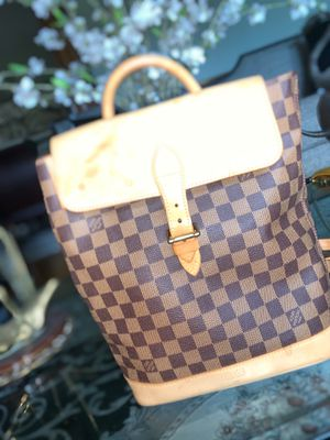 Louis Vuitton for Sale in Turtle Creek, PA