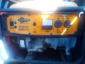 Generator for Sale in Pembroke Park, FL