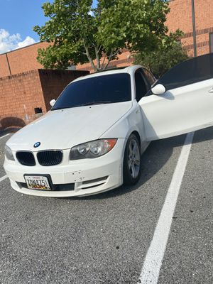BMW COUPE 128i for Sale in Baltimore, MD