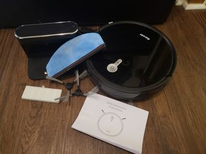 Robot vacuum for Sale in Charlotte, NC