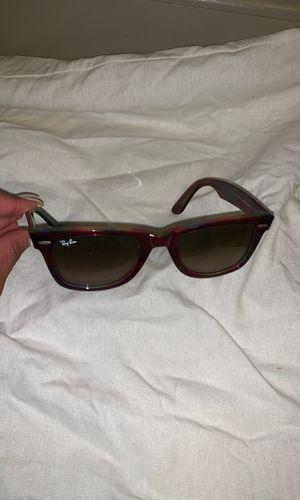 RayBan sunglasses for Sale in Atlanta, GA