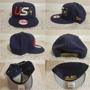 United States America Limited Snapback for Sale in El Monte, CA