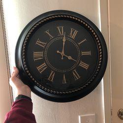 Clock for Sale in La Mirada,  CA