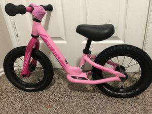 Specialized Kids bike for Sale in Austin, TX