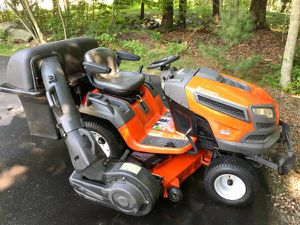 Husqvarna for Sale in North Haven, CT