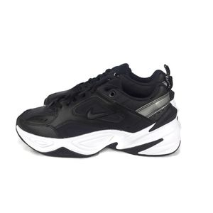 Nike Women Air Tekno M2K Sneaker for Sale in Roswell, GA