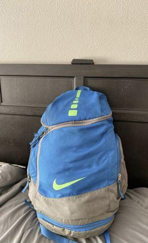 Nike Elite Backpack for Sale in Portland, OR