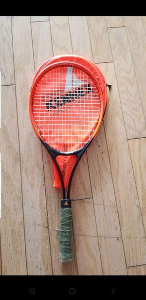 Pro Kennex Junior Destiny Tennis Racket for Sale in Fort Lauderdale, FL
