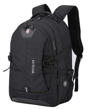 """Swissgear 15"""" laptop backpack for Sale in Miami, FL"""