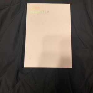 BTS Love Yourself Her Version L for Sale in Chicago, IL