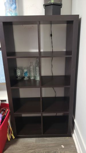 Bookshelves for Sale in Passaic, NJ