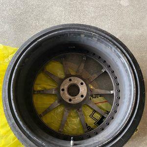 Wheels & Rims for Sale in Aurora, CO