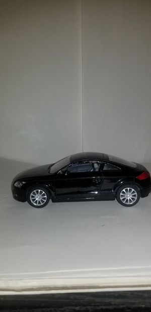 Car collectibles for Sale in Salt Lake City, UT