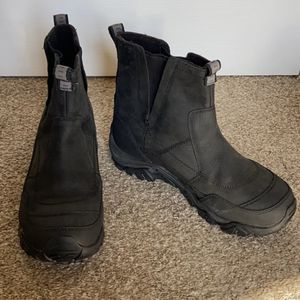 Men's Merrell Winter Boots 🥾 for Sale in Lombard, IL
