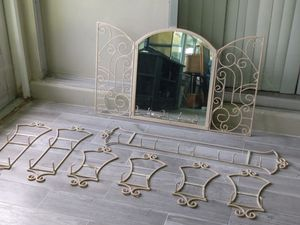 Beautiful Wall Hanging Set for Sale in Port St. Lucie, FL