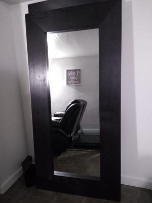 IKEA mirror for Sale in Miami, FL