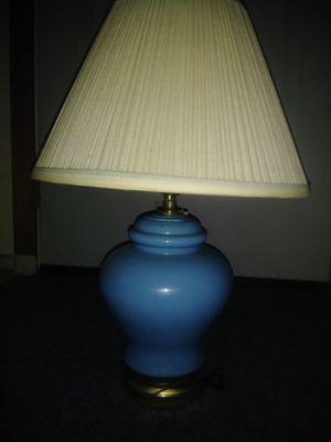 Blue for Sale in Milton, FL