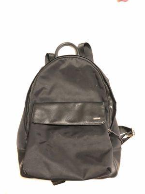 Calvin klein bag pack for Sale in Batavia, IL