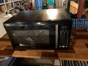 Kenmore Microwave for Sale in Boston, MA