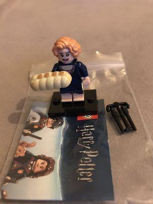 Queenie Goldstein LEGO Minifigure for Sale in Columbus, OH
