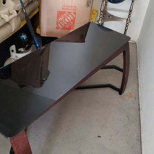 T V stand for Sale in Temecula, CA