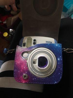 Camera for Sale in Warren, MI