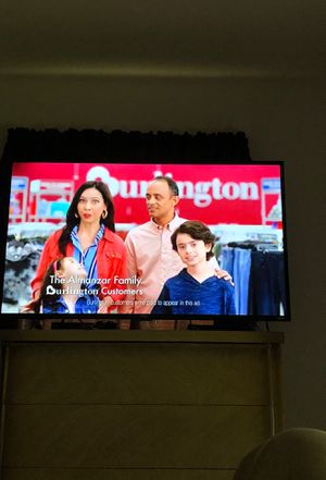 Smart TV for Sale in Princess Anne, MD