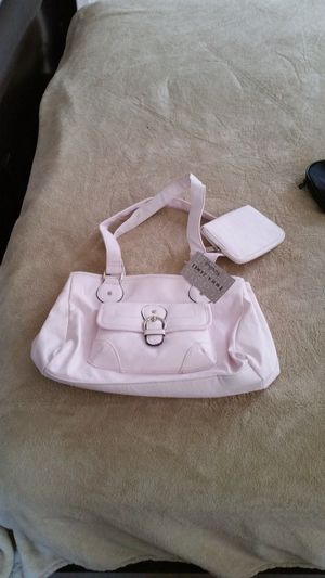 Emma James Purse for Sale in Manassas, VA