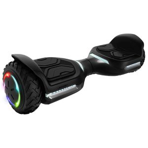 HoverBoard for Sale in Washington, DC