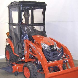 Kubota Tractor Encloser Bx 50, 60, 70-1 for Sale in Santa Ana, CA