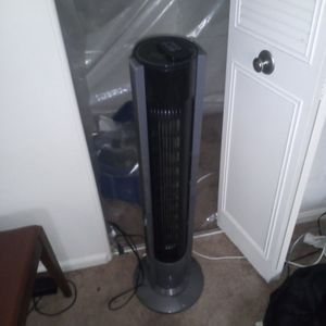Tower Fan for Sale in Clarksville, IN