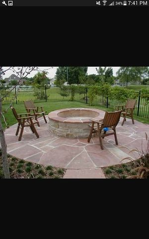 Masonry work for Sale in Cleburne, TX