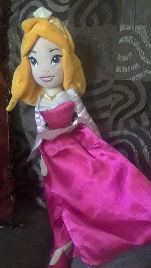 Aurora princess for Sale in Castro Valley, CA