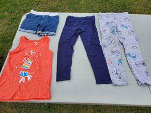 Girls clothing nu2u for Sale in Los Nietos, CA