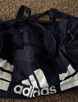 Aididas Duffle Bag for Sale in Chula Vista,  CA