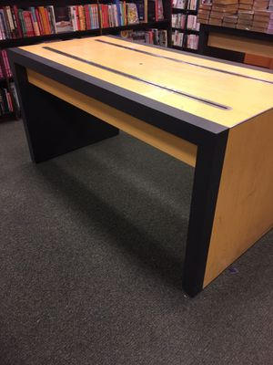 Wood tables for Sale in Fresno, CA