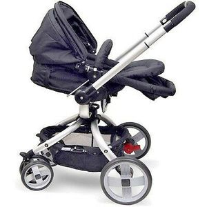 First Years Wave stroller for Sale in Pacifica, CA