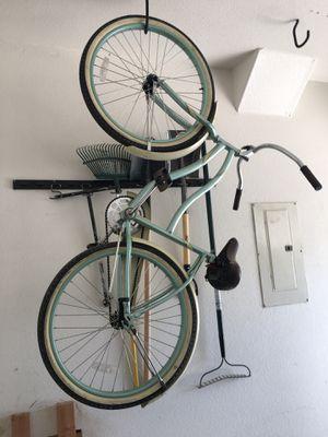 Huffy beach cruiser bike for Sale in Las Vegas, NV