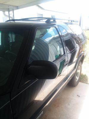 2003 Chevy Blazer for Sale in Lakeland, FL